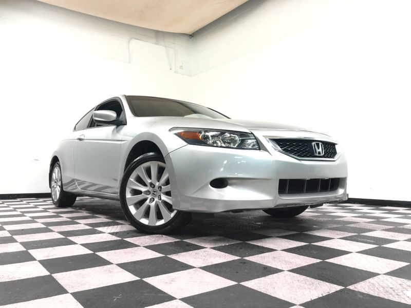 2009 Honda Accord *Affordable Payments* | The Auto Cave in Dallas