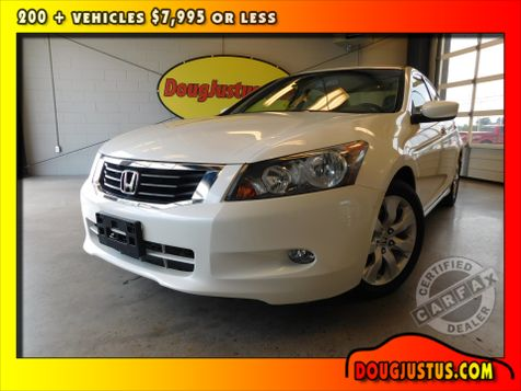 2009 Honda Accord EX-L in Airport Motor Mile ( Metro Knoxville ), TN