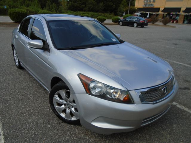 2009 Honda Accord EX in Alpharetta, GA 30004