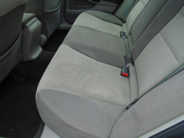 2009 Honda Accord LX in Alpharetta, GA 30004