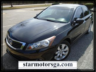 2009 Honda Accord EX-L V6 in Alpharetta, GA 30004