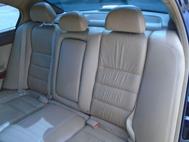2009 Honda Accord EX-L V6 in Alpharetta, GA 30004