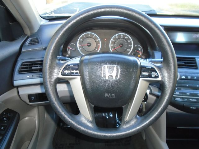 2009 Honda Accord LX-P in Alpharetta, GA 30004