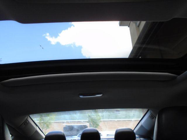 2009 Honda Accord EX-L with Navigation in Alpharetta, GA 30004