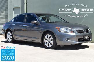 2009 Honda Accord EX-L | Arlington, TX | Lone Star Auto Brokers, LLC-[ 4 ]