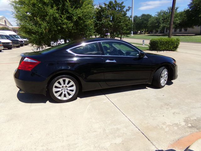 2009 Honda Accord EX-L in Carrollton, TX 75006