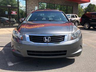 2009 Honda Accord EX-L  city NC  Little Rock Auto Sales Inc  in Charlotte, NC