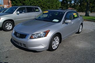 2009 Honda Accord EX in Conover, NC 28613
