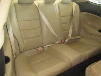 2009 Honda Accord EX-L Gardena, California 11
