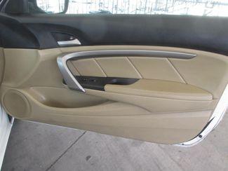 2009 Honda Accord EX-L Gardena, California 12
