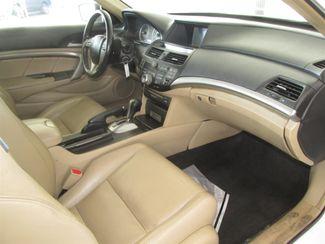 2009 Honda Accord EX-L Gardena, California 13
