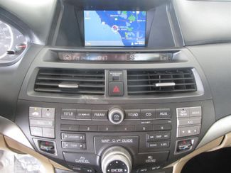 2009 Honda Accord EX-L Gardena, California 5