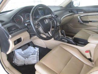 2009 Honda Accord EX-L Gardena, California 8
