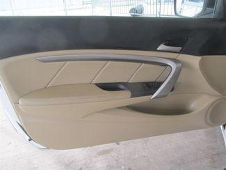 2009 Honda Accord EX-L Gardena, California 9