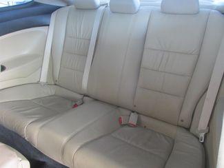 2009 Honda Accord EX-L Gardena, California 10
