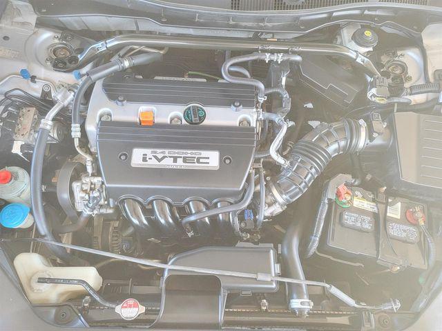 2009 Honda Accord EX-L Gardena, California 15