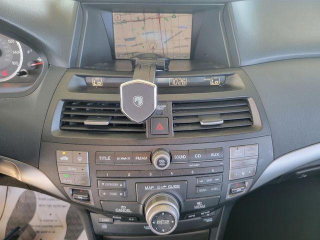 2009 Honda Accord EX-L Gardena, California 6
