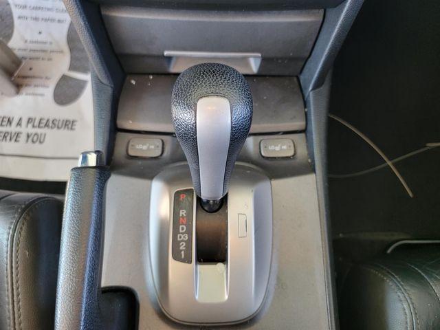 2009 Honda Accord EX-L Gardena, California 7