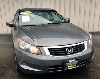 2009 Honda Accord EX-L in Harrisonburg, VA 22802