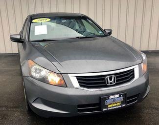 2009 Honda Accord EX-L in Harrisonburg, VA 22801