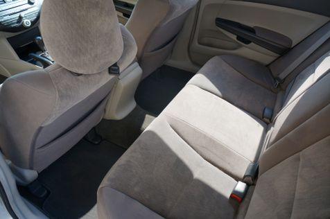 2009 Honda Accord LX   Houston, TX   Brown Family Auto Sales in Houston, TX