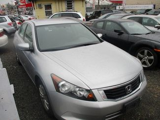 2009 Honda Accord LX Jamaica, New York 1