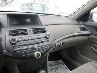 2009 Honda Accord LX Jamaica, New York 12