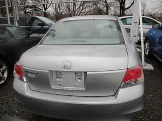 2009 Honda Accord LX Jamaica, New York 2