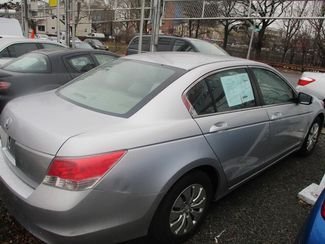 2009 Honda Accord LX Jamaica, New York 3