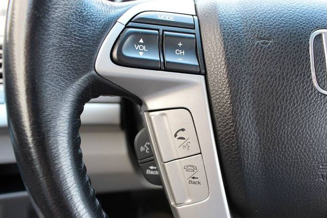 2009 Honda Accord EX-L in Jonesboro, AR 72401