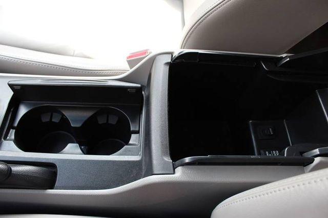 2009 Honda Accord EX-L in Jonesboro AR, 72401