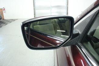2009 Honda Accord LX-P Kensington, Maryland 12