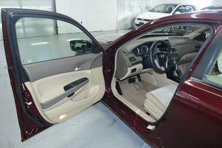 2009 Honda Accord LX-P Kensington, Maryland 14