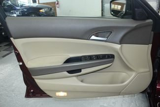 2009 Honda Accord LX-P Kensington, Maryland 15