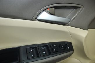 2009 Honda Accord LX-P Kensington, Maryland 16