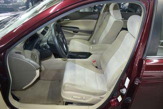 2009 Honda Accord LX-P Kensington, Maryland 17
