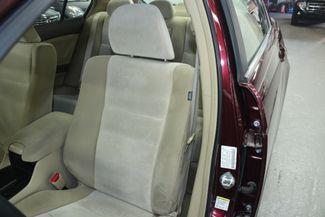 2009 Honda Accord LX-P Kensington, Maryland 18