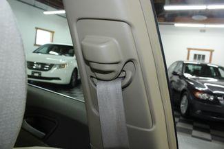 2009 Honda Accord LX-P Kensington, Maryland 19
