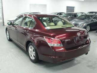 2009 Honda Accord LX-P Kensington, Maryland 2