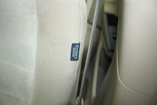 2009 Honda Accord LX-P Kensington, Maryland 20
