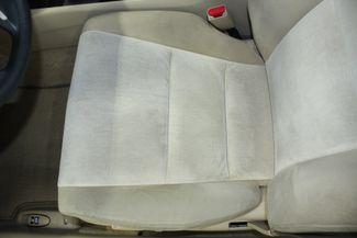 2009 Honda Accord LX-P Kensington, Maryland 21