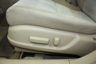 2009 Honda Accord LX-P Kensington, Maryland 22