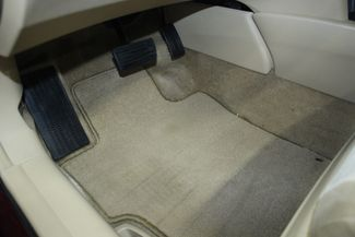 2009 Honda Accord LX-P Kensington, Maryland 24