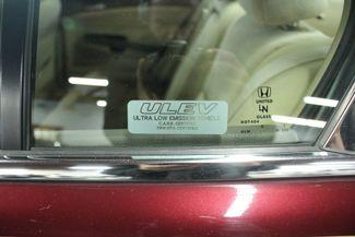 2009 Honda Accord LX-P Kensington, Maryland 25