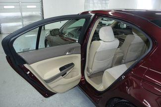 2009 Honda Accord LX-P Kensington, Maryland 26