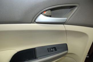 2009 Honda Accord LX-P Kensington, Maryland 28