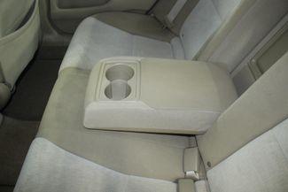 2009 Honda Accord LX-P Kensington, Maryland 30