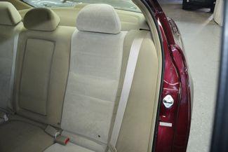 2009 Honda Accord LX-P Kensington, Maryland 31