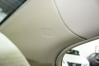 2009 Honda Accord LX-P Kensington, Maryland 32