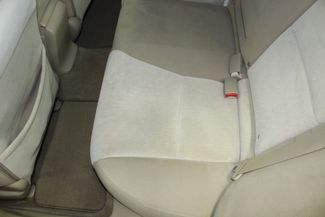 2009 Honda Accord LX-P Kensington, Maryland 33